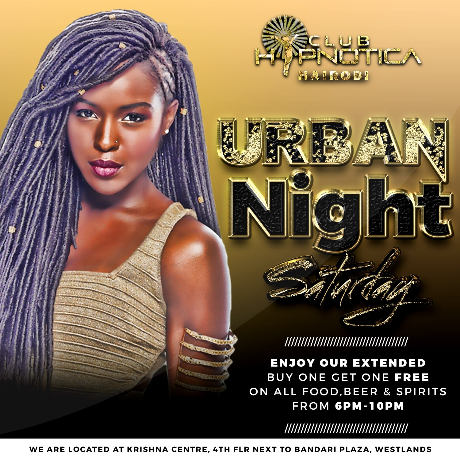 urban-night-saturday-16yth-june-min