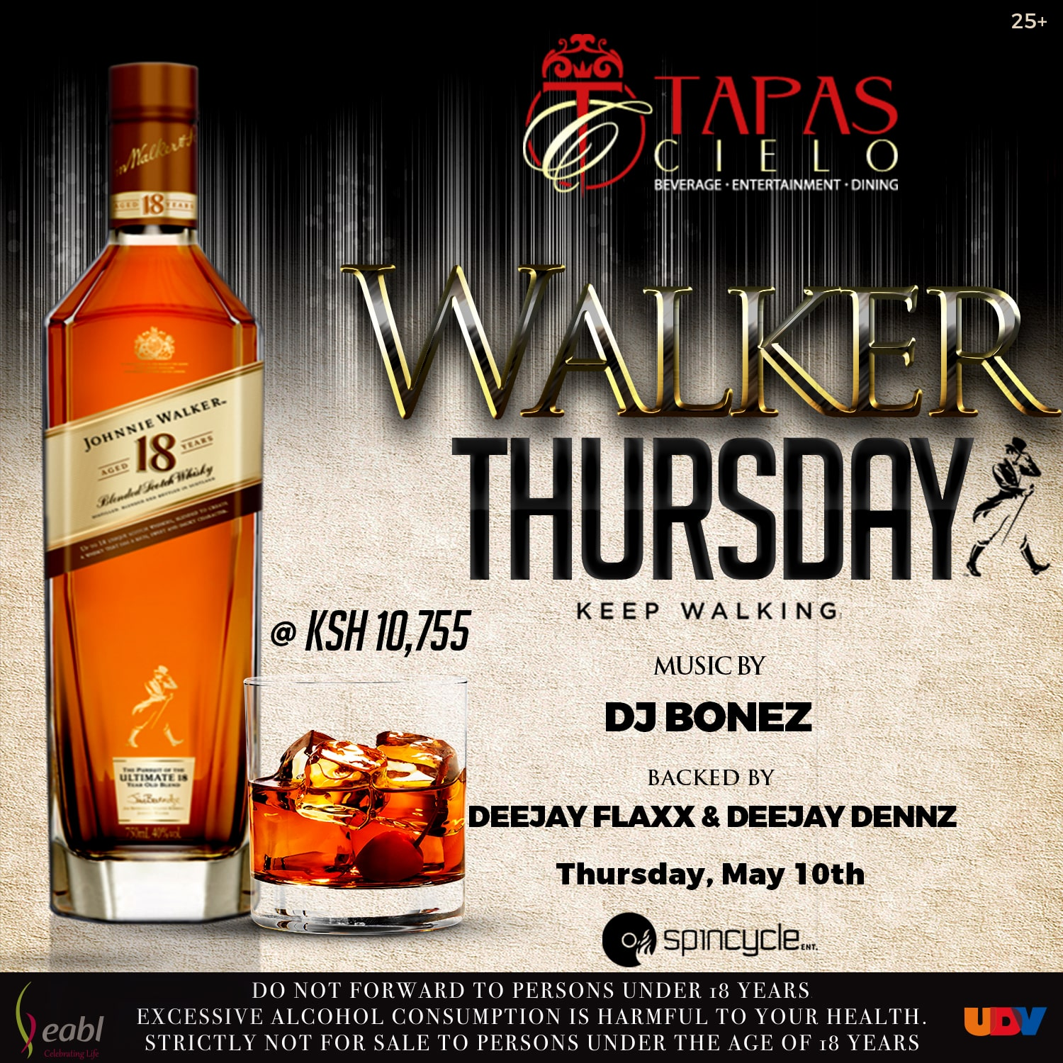 walker-thursday-bottle–min